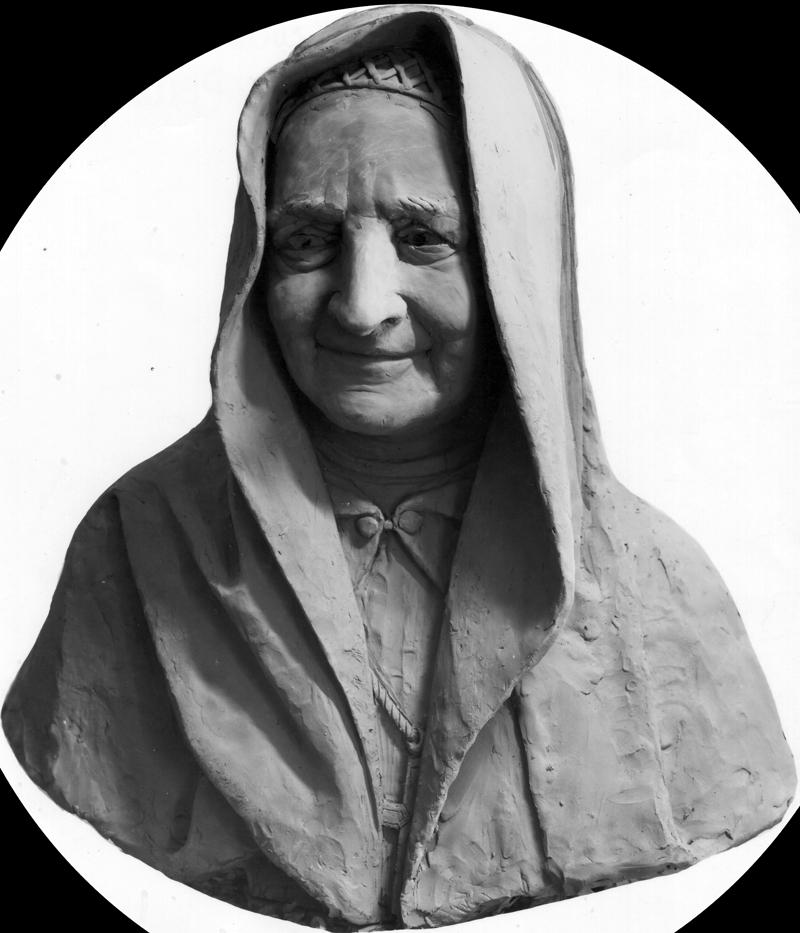 Mamma Nina Saltini