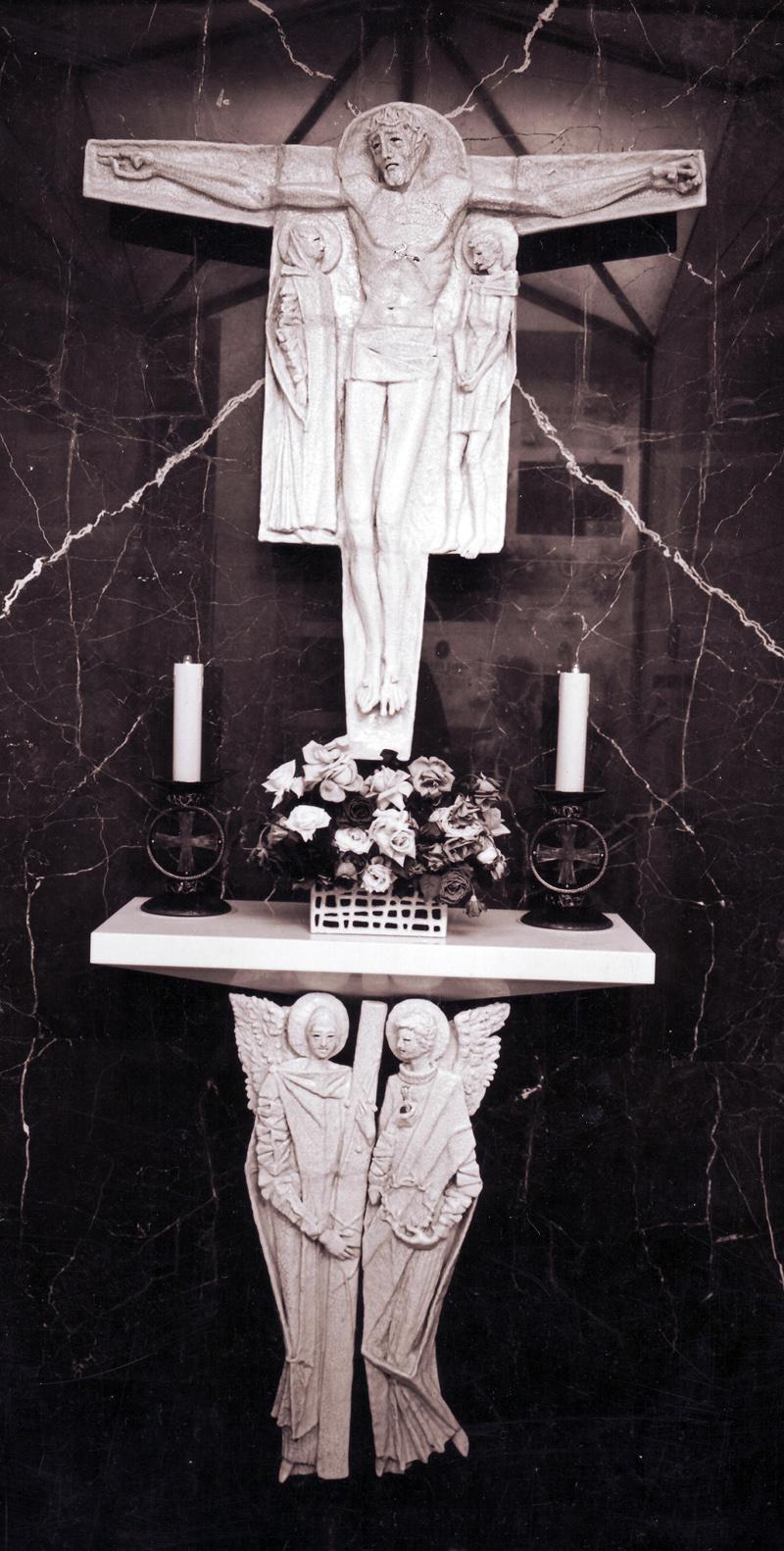 tomba Solieri
