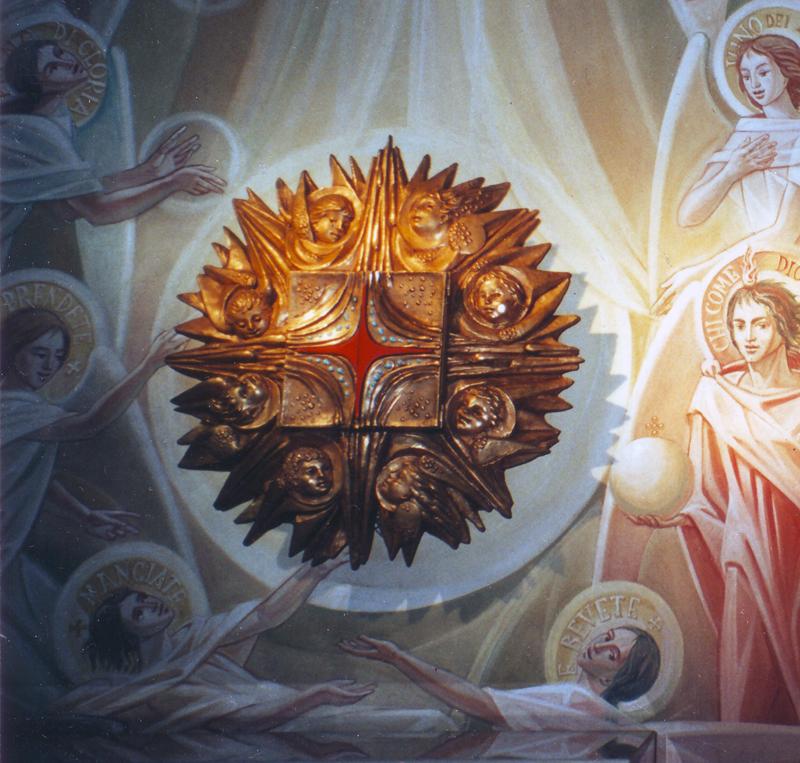 tabernacolo S_Girolamo PD
